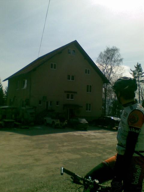 14.3.09, Kozjak - foto