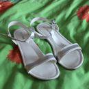 sandalci DEICHMAN, obuti 1x