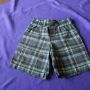 carters kratke hlače
