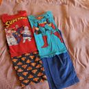 pižamici NEXT