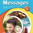 učbenik angleščina messages za 6,7,8,9 razred