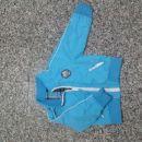 HM jakna, št 80 -  86 , 9 eur s ptt