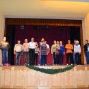 Folklorno društvo Šentjur