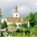 Pilštanj, Sv. Mihael