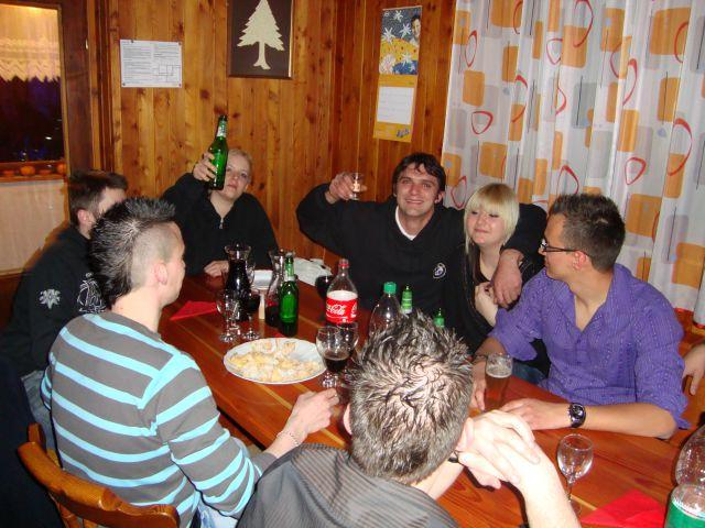 CENE R.D. 27.03.2010 - foto
