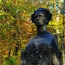 kip Ludvika II. Bavarskega
