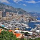 Monaco- Monte carlo