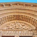 arhitektura cerkve