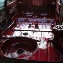 srebrna delta hf turbo 3
