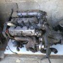 srebrna delta hf turbo 4
