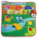 TINY LOVE,CHICCO, FISHER PRICE,TOMY