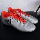 nogometni čevlji, kopačke Adidas št. 38