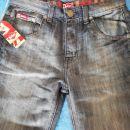 Jeans hlače LEE COOPER št. 152