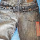 Jeans hlače LEE COOPER št. 152 zadaj