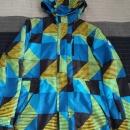 fantovska zimska oblačila