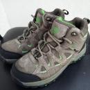 pohodni čevlji, št. 36 in 37