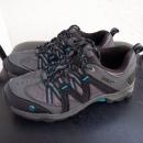nizki pohodni čevlji Gelert št. 37