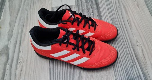 športni copati Adidas št. 39 1-3