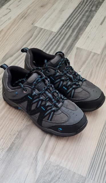 športni čevlji, nizki pohodni čevlji Gelert št. 37