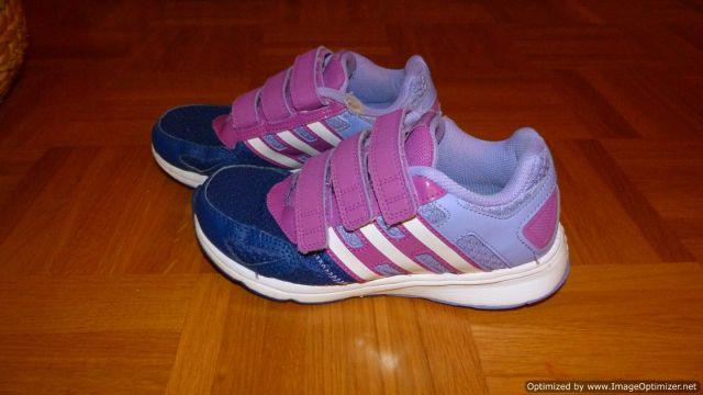 Adidas superge 33