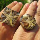 Morski nakit