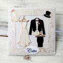 čestitke za poroko in obletnice