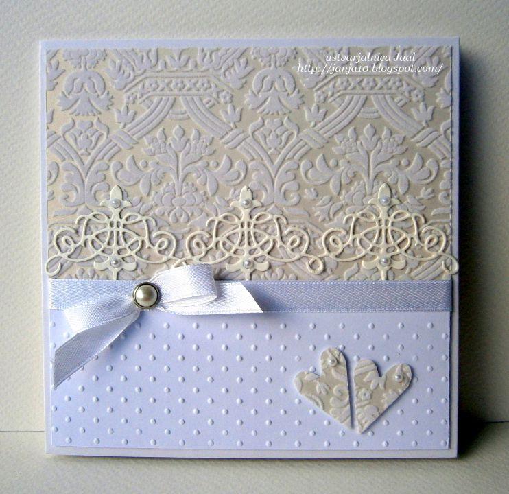 čestitke za poroko, obletnice, Valentinovo - foto povečava