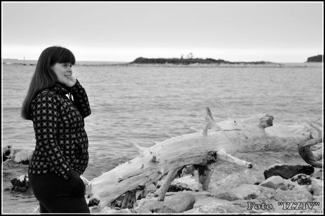 Umag 2010 - foto