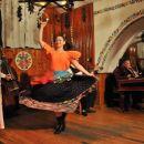 Madžarski ples Čarda