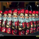 Božiček v Velejaparku