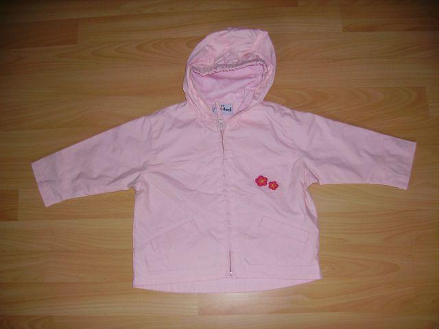 Prehoda jaknca IMPIDIMPI v 80 cena 4 eur - lepo ohranjena
