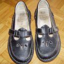 balerinke oz. čevlji št.40 Kopitarna biosoft