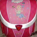 dekliška šolska torba Annabella