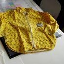 dekliška srajca št.86 NOVO!