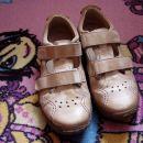fantovski sandali, čevlji  NEXT  št. 36