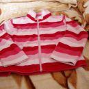 dekliški pulover 98,114,110,122,128 40% cenej