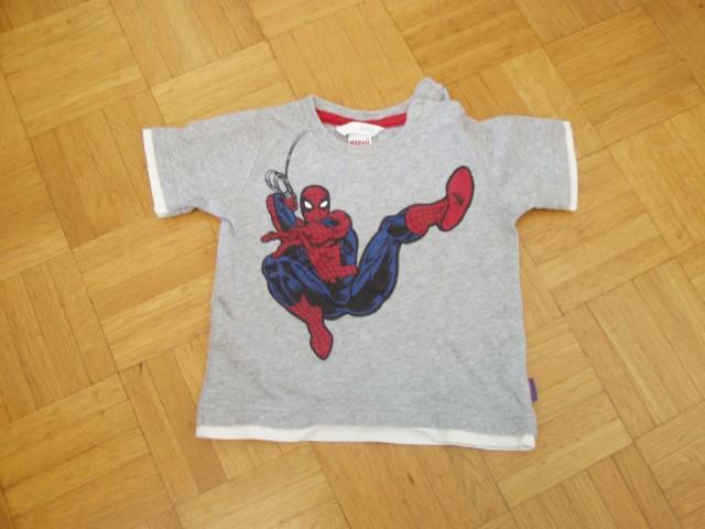 Fantovska oblačila št. 68 - foto