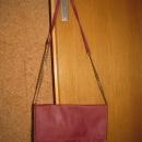 Rdeča torbica 10€