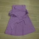 Viola obleka 36 5€