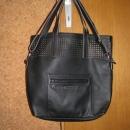 ESPRIT torba 30€