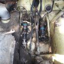 brake cilinder
