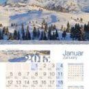 iščemo stare zanimive koledarje