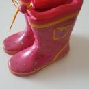 škornji št. 29 5€
