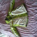 Ženska smučarska / zimska bunda m 25€