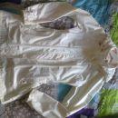 Anorak plašč Icepeak - prodano