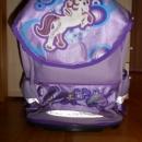 SPIRIT šolska torba za 1.triado (4€)
