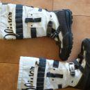 škornji s.oliver, vel. 39, cena 50€