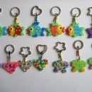 obeski za ključe