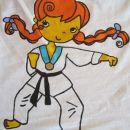 judo majice