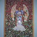 mozaik - ANGEL